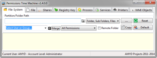 permissions-time-machine-lite_1_2056.png