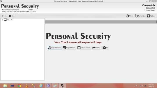 personal-security_1_11885.jpg