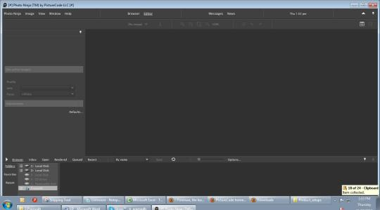 Photo Ninja (32-bit)