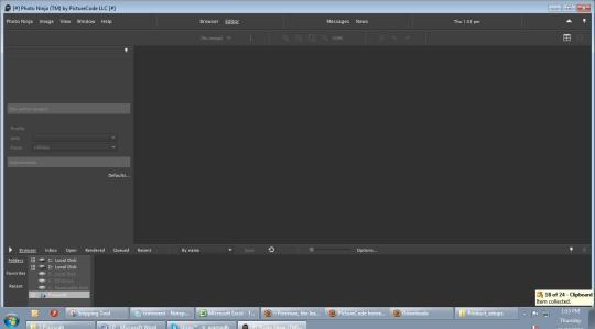 Photo Ninja (64-bit)