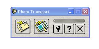 Photo Transport