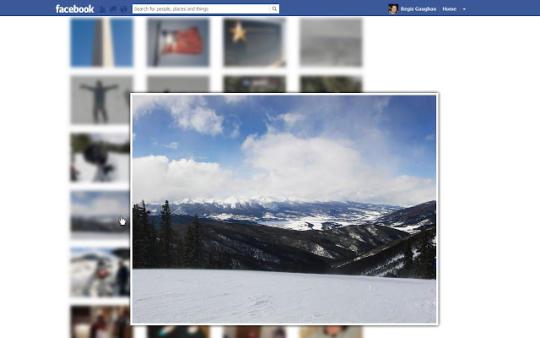 photo-zoom-for-facebook-for-chrome_1_16570.jpg