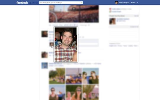 photo-zoom-for-facebook-for-chrome_2_16570.jpg