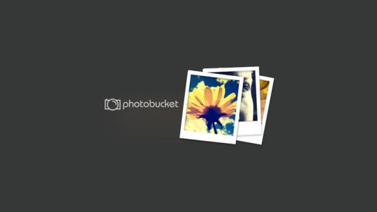 Photobucket for Windows 8