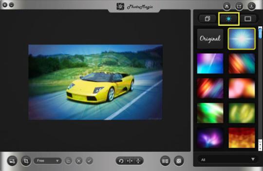 photomagic-pro_1_14493.jpeg