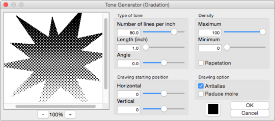 photoshop-comic-tone-generator-intel-32bit_2_7178.png