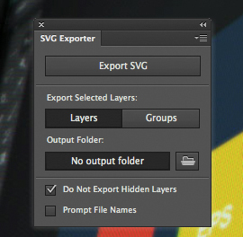 photoshop-svg-exporter_1_7723.jpg