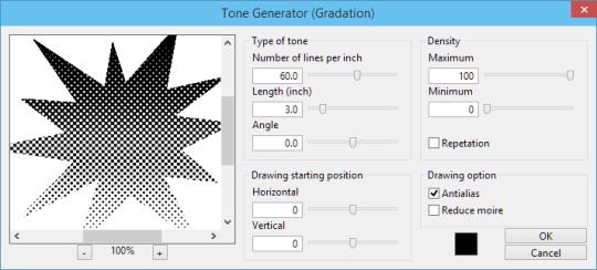 photoshop-tone-generator-plugin-32-bit_2_5959.png