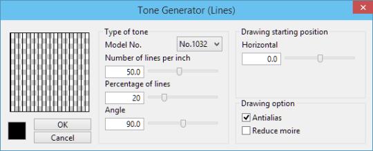 photoshop-tone-generator-plugin-32-bit_3_5959.png