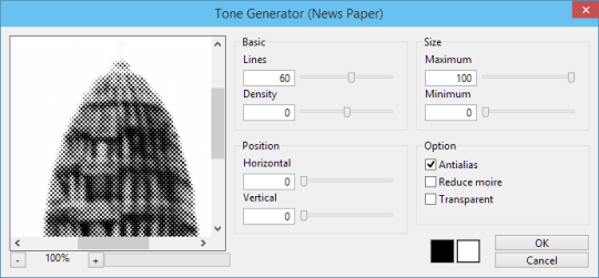 photoshop-tone-generator-plugin-32-bit_5_5959.png