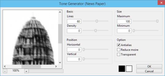 photoshop-tone-generator-plugin-64-bit_3_5960.png