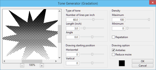 Summary -> Online Tone Generator Generate And Save Tuning Notes For