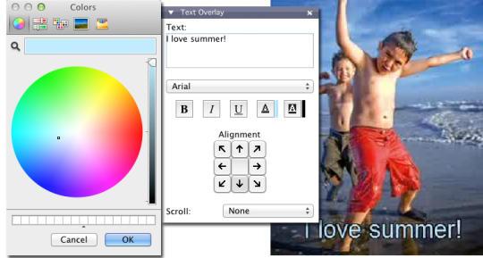 photostage-free-mac-slideshow-software_1_80906.jpg