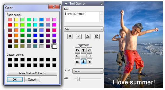 photostage-slideshow-producer-free_6_1158.jpg