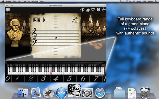 pianonotesfinder_1_8116.png