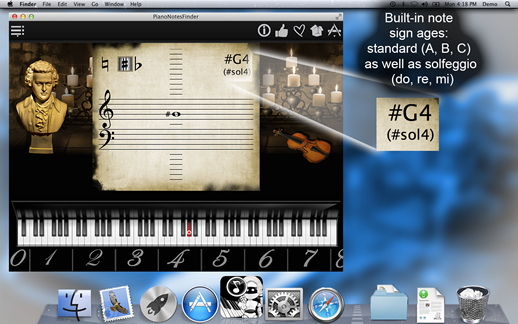 pianonotesfinder_2_8116.png