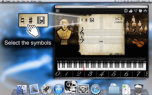 pianonotesfinder_3_8116.png