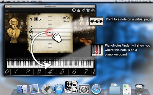 pianonotesfinder_4_8116.png