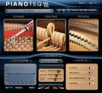 Pianoteq (64-bit)