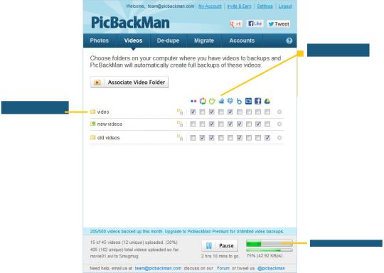 picbackman-10243_3_10243.png