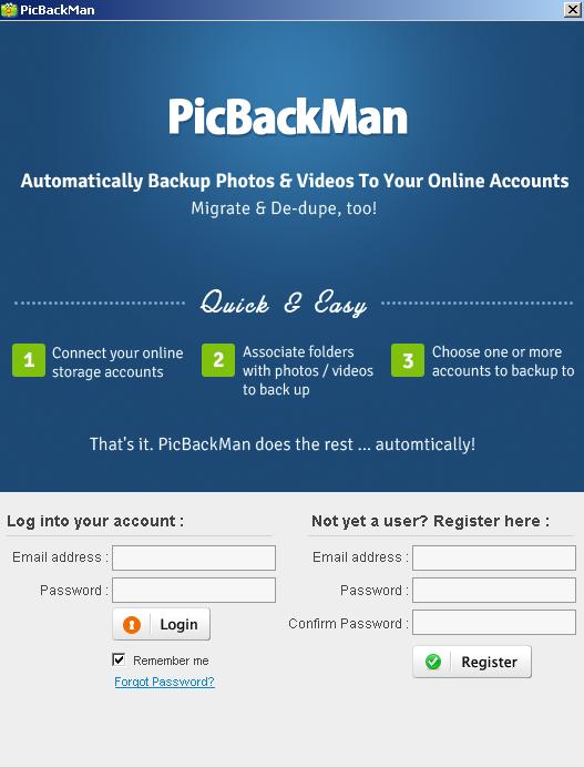picbackman-10243_5_10243.png