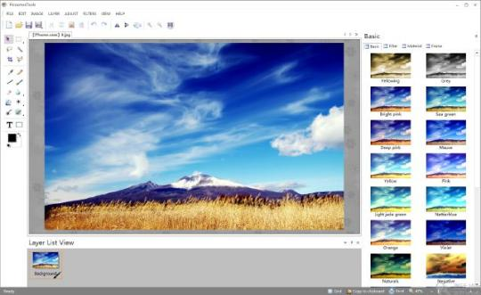 picosmos-picture-tools_1_186605.jpg