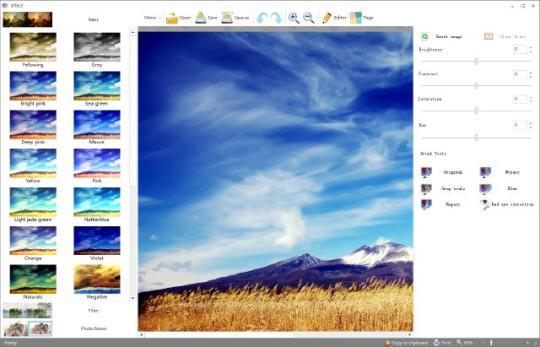 picosmos-picture-tools_2_186605.jpg