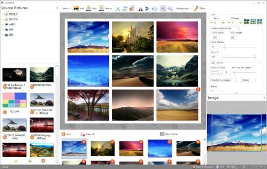 picosmos-picture-tools_3_186605.jpg
