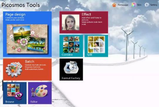 picosmos-picture-tools_5_186605.jpg