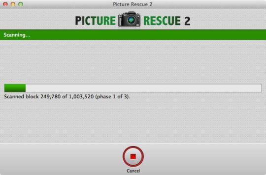 picture-rescue-2_1_7864.jpg