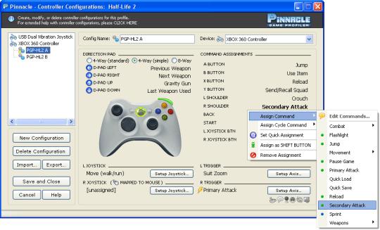 pinnacle-game-profiler_59177.png