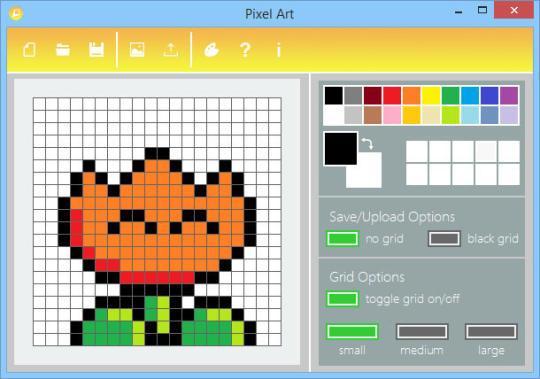 pixel-art_1_2510.jpg