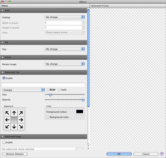 pixillion-free-image-converter_1_15771.jpg