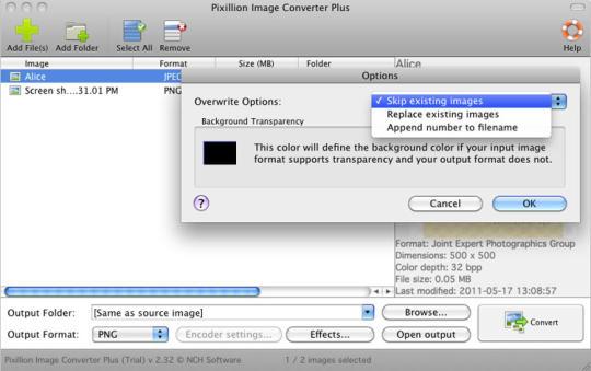 pixillion-free-image-converter_2_15771.jpg