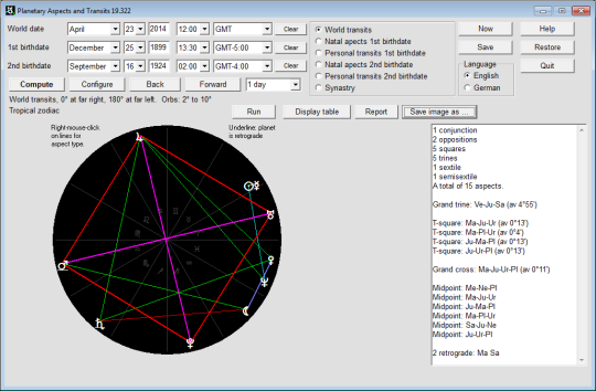 planetary-aspects-and-transits_4_10000.png