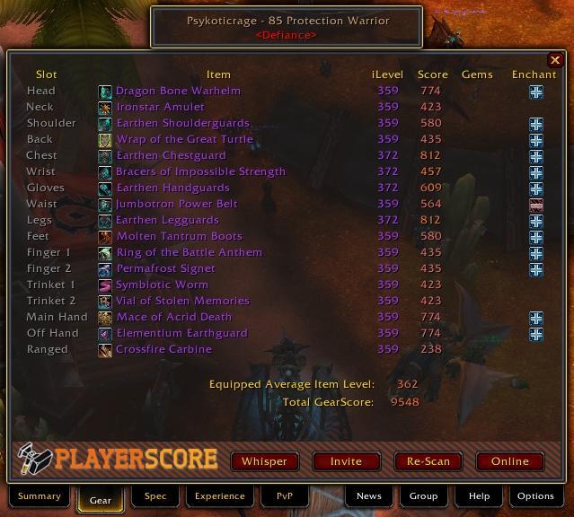playerscore-gearscore_1_328886.jpg