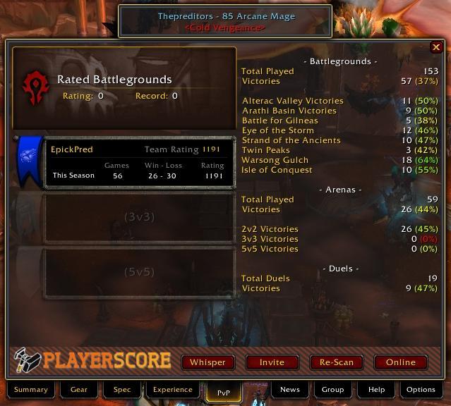 playerscore-gearscore_2_328886.jpg