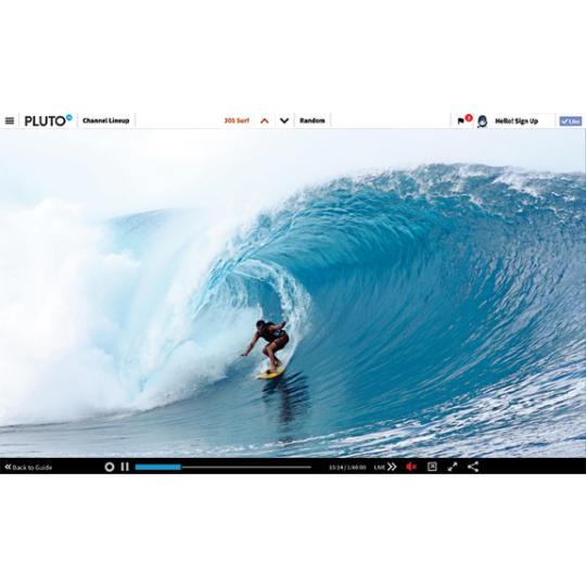 pluto-tv-48110_1_48110.jpg
