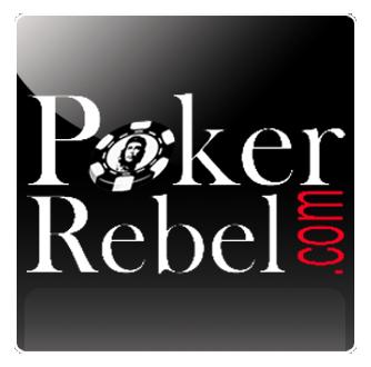 PokerRebel