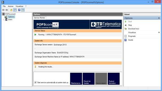 pop3connex-64-bit_1_2563.jpg