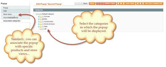 popup-magento-extension_5_5797.jpg