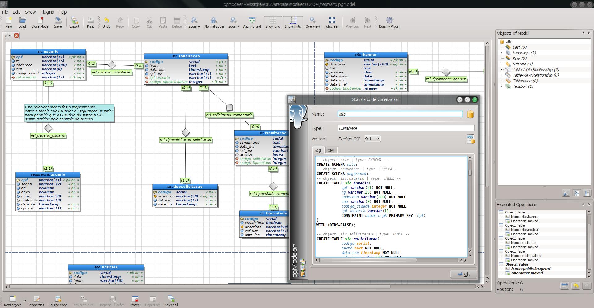 postgresql-database-modeler_1_79141.png