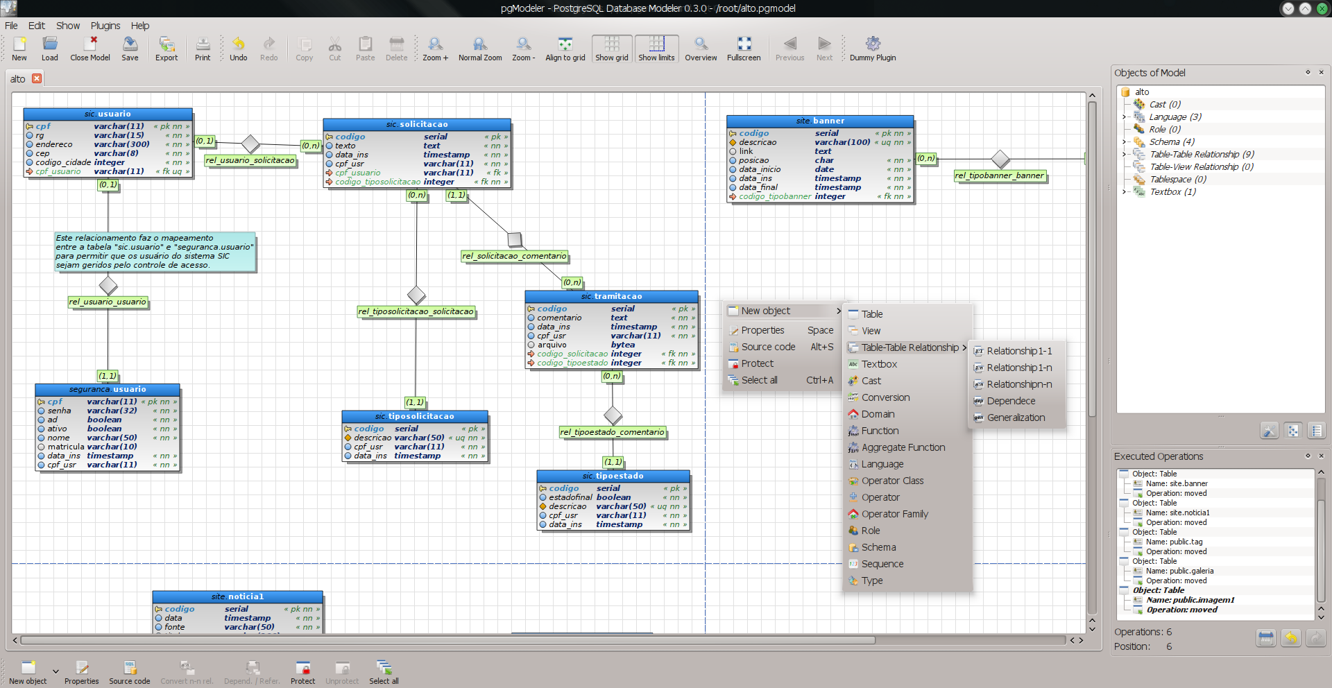 postgresql-database-modeler_2_79141.png