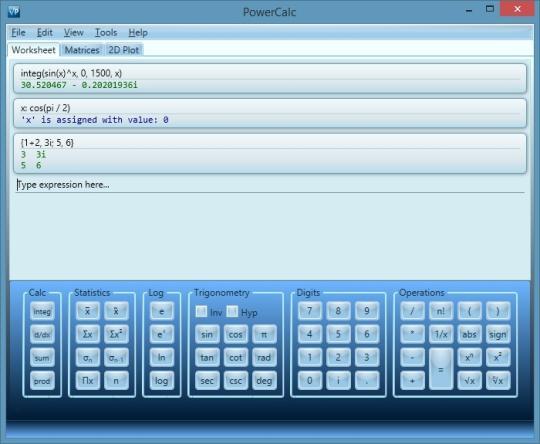 powercalc_5_10602.jpg