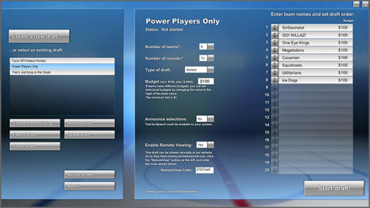 primetime-draft-hockey-2014_1_5137.jpg