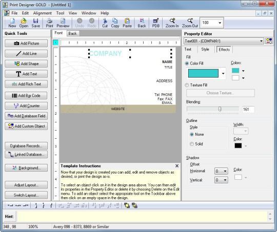 print-designer-gold_6_6587.jpg