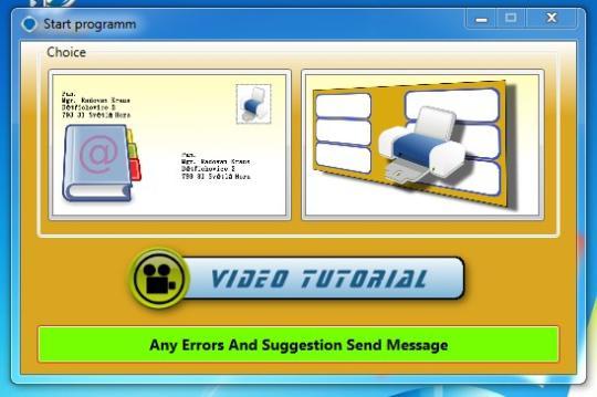print-envelopes-visual_2_2900.jpg