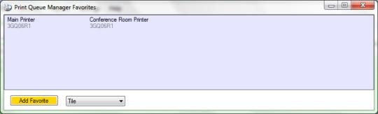 print-queue-manager_1_9719.png