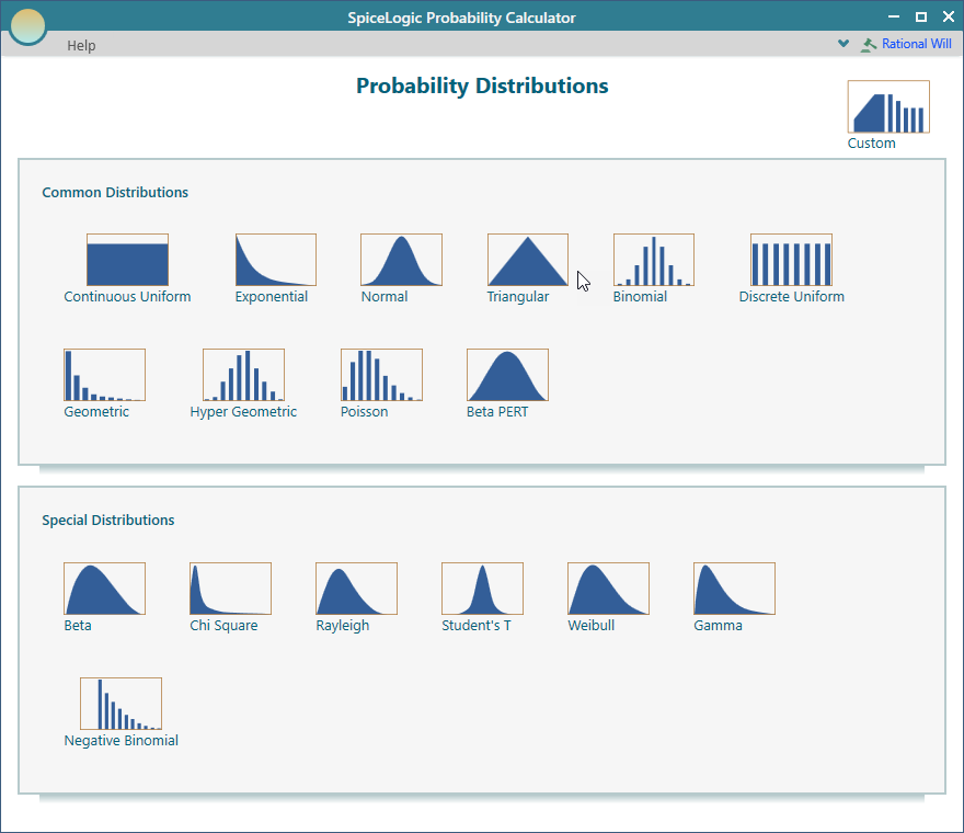 probability-calculator-349054_5_349054.png