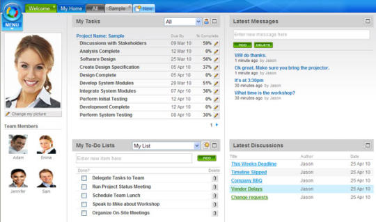 projectmanager-com_4_20897.jpg